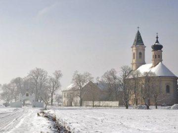 manastir-fenek-adresa-srem
