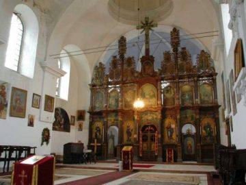 manastir-fenek-jakovo
