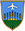 Општина Сурчин