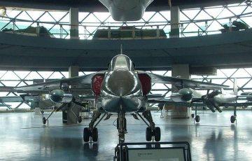 FOTO-2-Muzej-vazduhoplovstva_1
